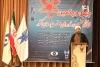 مسئول نهاد نمایندگی رهبری در دانشگاه آزاد اصفهان عنوان کرد:مقاومت و ایستادگی بیشتر؛ دشمنان ناامیدتر