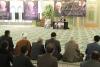 حجت الاسلام راعی:حضور مردم در مراسم آیت الله هاشمی رفسنجانی نشان دهنده عمق دلدادگی به ایشان است