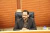 رئیس دانشگاه آزاد اسلامی واحدنجفآباد خبر داد؛ تداوم صدرنشینی دانشگاه آزاد اسلامی نجفآباد در رتبهبندیهای بینالمللی