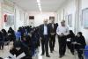 آزمون کتبی مسابقه «تفسیرسوره نور»دردانشگاه آزاد اسلامی نجفآباد