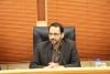 رئیس دانشگاه آزاد اسلامی نجفآباد در گفتوگو با «فرهیختگان» مطرح کرد: اعتمادسازی میان دانشگاه و صنعت؛ ضامن بقای طرح پایش