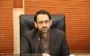 رئیس واحد نجفآباد مطرح کرد؛ انطباق برنامه و بودجه در رویکرد جدید دانشگاه آزاد اسلامی/ ایجاد 2 مدرسه عالی مهارتی در واحد نجفآباد