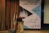 مجلسی:حمایت های دکتر میرزاده از فعالیت های علمی و پژوهشی، برگ برنده دانشگاه آزاد اسلامی است