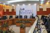 مدیرکل نوسازی مدارس استان اصفهان: پژوهشها با اجراییشدن تحقیقات کاربردی میشوند