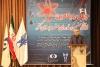 رئیس واحد نجف آباد خبر داد:امکان راهاندازی مرکز تحقیقات فناوری هستهای در واحد نجفآباد
