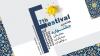 دكترنقش تشريح كرد:جزئیات هفتمین جشنواره مخترعان، مبتكران و نوآوران دانشگاه آزاد اسلامی