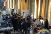 مجلسی: دانش آموزان در بازدید از دانشگاه میتوانند افق های تحصیلی خود را ترسیم کنند+تصاویر