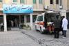 محمدی در گفتوگو با آنا مطرح کرد؛ درمان موقت و سرپایی بیماران کرونایی در بیمارستان اصفهان | ۹۰درصد مراجعان مبتلا به کرونا بودهاند