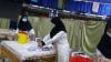 رئیس دانشکده پرستاری واحد نجفآباد خبر داد؛ آغاز فعالیت سامانه ثبت نام از داوطلبان در مراکز مراقبتی کووید- ۱۹