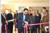 افتتاحيه نمايشگاه دستاوردهاي علمي، پژوهشي وفرهنگي دانشگاه آزاداسلامي واحد نجف آباد