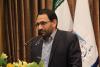 رئیس دانشگاه آزاد اسلامی نجفآباد: مقام نخست مسابقات انجمن علمی بینالمللی بتن به واحد نجفآباد رسید