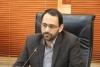 دکترنقش مطرح کرد؛ حمایت از تجاریسازی محصولات فناوری مأموریت اصلی صندوق پژوهش و فناوری دانشگاه آزاد اسلامی