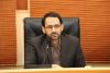 رئیس دانشگاه آزاد اسلامی واحد نجف آباد خبر داد:اختصاص 500 هکتار زمین برای راهاندازی «دانششهر» در نجفآباد