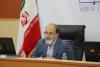 دکترنجفی: سرای نوآوری ساخت طلا نماد تلاش فناورانه دانشگاه آزاد اسلامی است