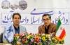 توسط پایگاه ISC؛۲عضو هیئت علمی دانشگاه آزاد نجفآباد پژوهشگر برتر ایران شدند