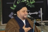 میردامادی: هاشمی یک انسان مؤثر، متفکر، مجاهد و خادم انقلاب و از مبارزین جدی و پیگیر قبل از انقلاب بود
