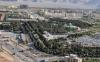 دکترسلیمانی: ۶ رشته كارشناسی به مجموعه رشتههای دانشگاه آزاد اسلامی نجفآباد اضافه شد