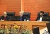 دکتر مجلسی: بسیج اساتید تلاقی علم و عمل در راستای اهداف انقلاب اسلامی است