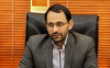 بهصورت غیرحضوری انجام میشود؛پاسخگویی مجازی مسئولان دانشگاه آزاد اسلامی نجفآباد به تقاضای دانشجویان