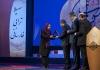 اعطای نشان امینالضرب به عضو هيئتعلمی دانشگاه آزاد اسلامی نجفآباد