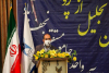 رفیعی خبر داد؛7 عضو هیات علمی دانشگاه آزاد اسلامی نجفآباد در لیست دانشمندان 2 درصد برتر جهان
