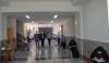با رعایت شیوهنامههای بهداشتی انجام شد؛برگزاری آزمون جامع دکتری با حضور ۲۴۹متقاضی در دانشگاه آزاد اسلامی نجفآباد