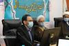 رئیس دانشگاه آزاد اسلامی نجفآباد: دانشگاهها گرهگشای مشكلات صنعت و جامعه هستند
