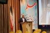 راهبرد اصلی دانشگاه آزاد اسلامی اصفهان همافزایی واحدهی دانشگاهی است