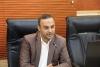دانشگاه آزاد اسلامی نجف آباد میزبان برگزاری مسابقات قهرمانی کاراته کشور خواهد بود