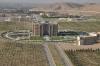 موافقت اصولی تأسیس مرکز رشد علوم پزشکی دانشگاه آزاد اسلامی نجفآباد صادر شد