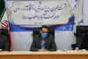 رئیس دانشگاه آزاد اسلامی واحد نجف آباد مطرح کرد؛ رشد درآمدهای غیرشهریهای در دانشگاه آزاد اسلامی نجفآباد