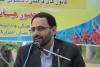 رئیس دانشگاه آزاد نجفآباد:کار فرهنگی در دانشگاه باید با شبکهسازی دانشجویی عملیاتی شود